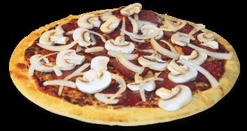 pizzen pizza tivoli ihr lieferdienst in dresden einfach online pizza und pasta bestellen. Black Bedroom Furniture Sets. Home Design Ideas
